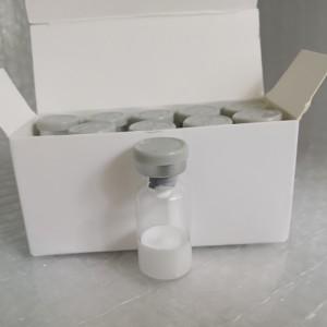 TB-500/Thymosin Beta-4 5mg/vial for bodybuilding